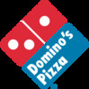 Domino's Pizza Takeaway