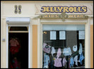Jellyrolls Children and Ladieswear
